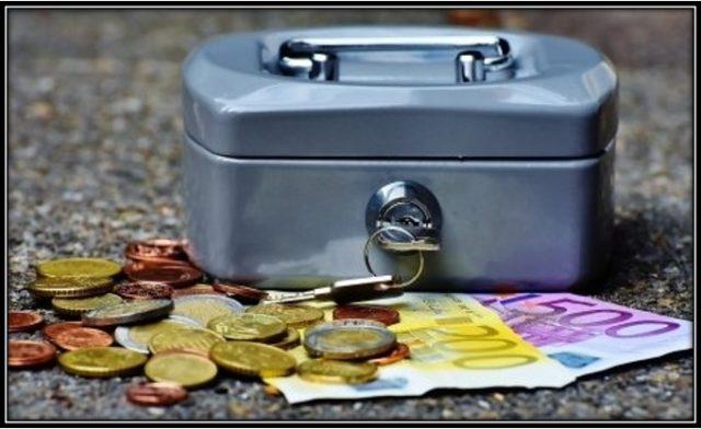 128. Dali dengi na hraneniya zatem ograbili. Kto otvetstvenen 640x392 - 128. Дали деньги на хранения, затем ограбили, кто ответственен?
