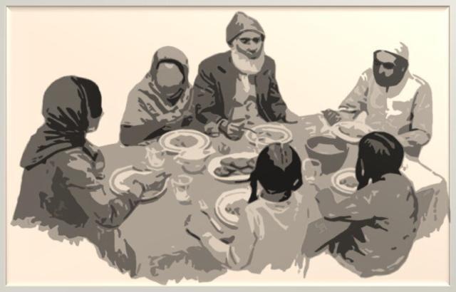 157. Komu ona dolzhna podchinyatsya roditelyam ili muzhu 640x410 - 157. Кому она должна подчиняться: родителям, или мужу?