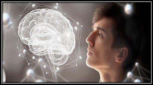 161. Kak prosmotr pornografii otrazhaetsja na mozge - 161. Как просмотр порнографии изменяет мозг