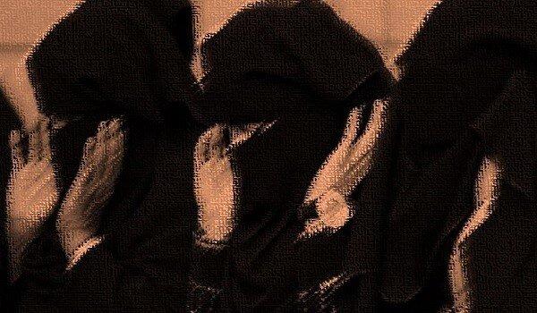 292. Dozvoleno li zhenshhine uchastvovat v pohoronnyh protsessiyah - 292. Дозволено ли женщине участвовать в похоронных процессиях?