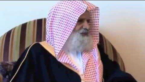 ubejd al dzhabiri - 384. 'Убейд аль-Джабири. Как ученые сунны джархуют его.
