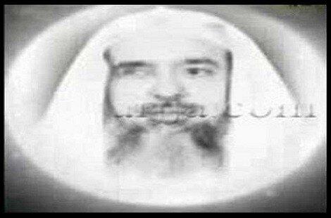 10. abdulla bin kuud 1 - 532. Комитет старейших ученых КСА. (1 компания).