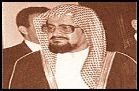 9. Rashid bin Hunejn 1 - 532. Комитет старейших ученых КСА. (1 компания).