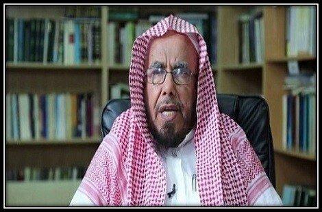abdulla al mutlak - 476. Авторитетные ученые о ирджа'Абд аль-'Азиза ар-Райиса