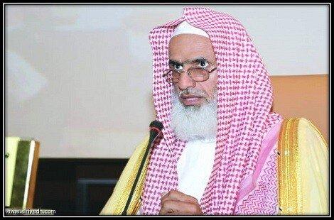 abdulla bin hunejn 1 - 476. Авторитетные ученые о ирджа 'Абд аль-'Азиза ар-Райиса